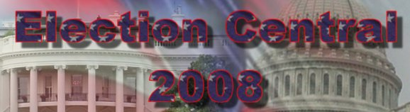 Election Central 2008